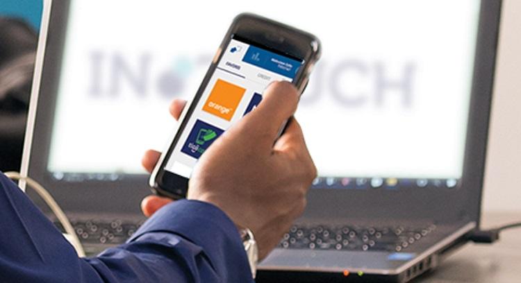 Solutions pour lever les barrières du paiement numérique en Afrique