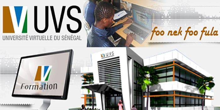 concours africain de plaidoirie/Espace Numérique Ouvert de Thiès/Retard de paiement de bourses
