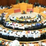 Budget du ministère de l'éducation