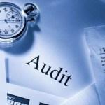Audit et Contrôle interne