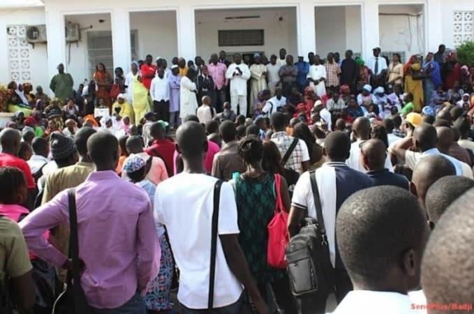 Fraude examens baccalauréat 2017