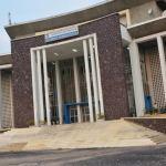 université de Kinshasa
