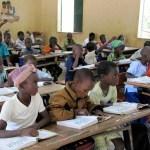 conseil supérieur des curricula/cantines scolaires/Recrutement de plusieurs professeurs