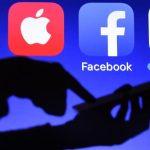 conditions d'utilisation/Fiscalité du numérique/souveraineté numérique