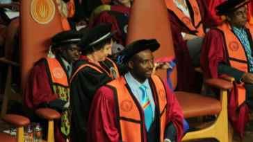 Jean-Paul Mbuyamba Muka