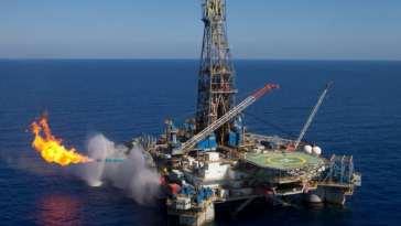 Découverte de pétrole et de gaz au Sénégal/Cnuced/réserves de pétrole et de gaz