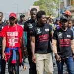 Justice pour Fallou/ministre de la Justice/Grève illimitée/UGB Saint-Louis/étudiants de l'Ugb se radicalisent/Communiqué des étudiants de l'UGB
