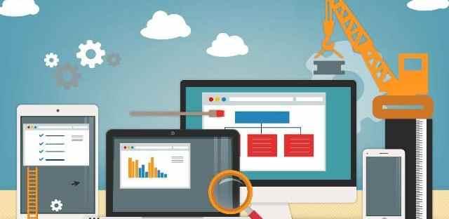 Formation en Création de Sites Web et Applications Mobiles