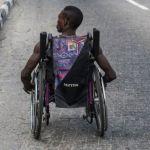 diplômés en situation de handicap