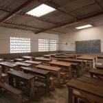 grève des enseignants inquiète les élèves