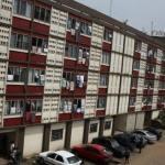 Mort d'un étudiant à Abidjan