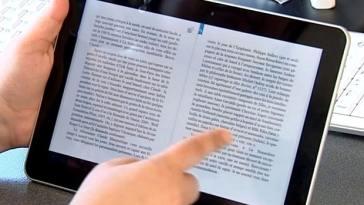 lire en numérique