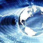 BDD en ligne sur la recherche en éducation
