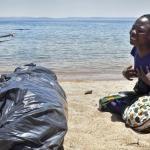 naufrage du ferry MV Nyerere