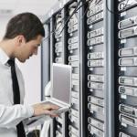 Ingénieur en intégration/Ingénieur maintenance réseau télécoms/Ingénieur Déploiement Télécoms