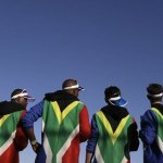 Université de Zululand-Afrique du Sud