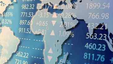 forte croissance économique/dossiers économiques/Afrique subsaharienne/faible compétitivité