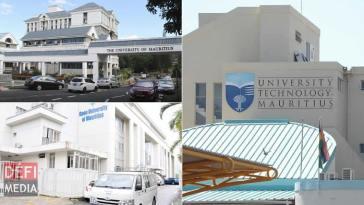 universités publiques gratuites