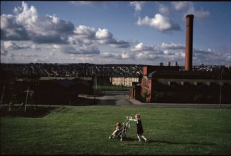 6._glasgow_ecosse_1980_c_raymond_depardon_magnum_photos_705x352web