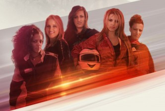 speed_sisters_dogwoof_documentary_poster_crop_5020_3273_852-600x391