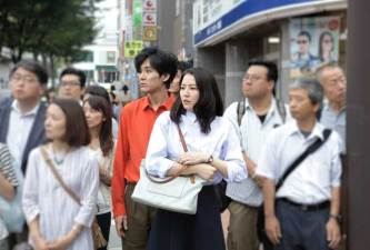Before-we-vanish,-de-Kiyoshi-Kurosawa-c-2017-Before-We-vanish-Film-Partners