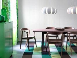 Esstisch Mit Stuhlen Bei Ikea – Caseconrad.com