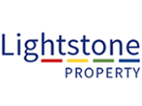 Lightstone Property