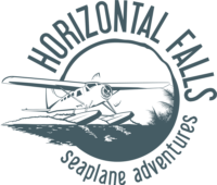 Horizontal-Falls-logo-1000px
