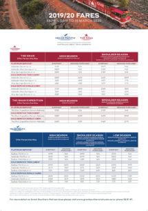 gsr-fares-timetables-1920