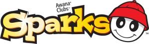 Awana Clubs: Sparks