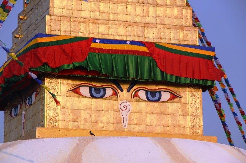 kathmandu (1)