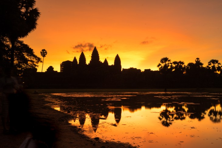 Image result for cambodia photography