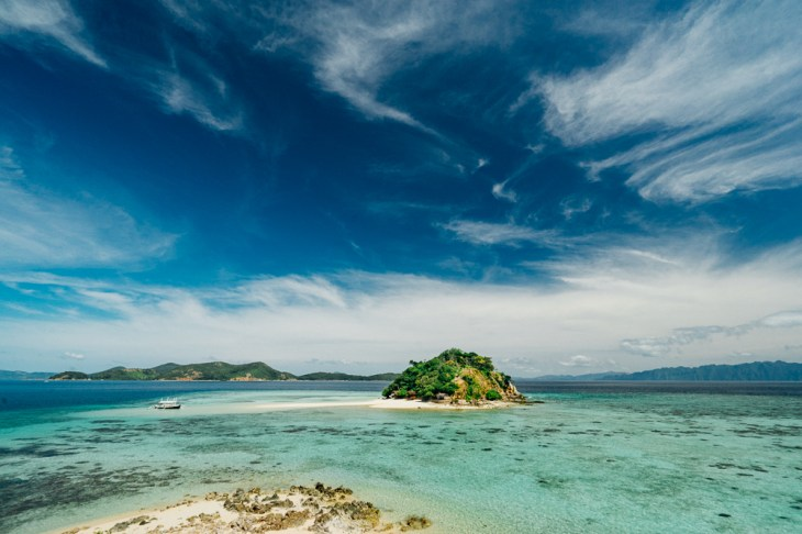 Image result for philippines photography