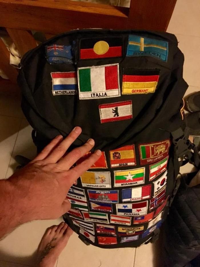 journey-everywhere-backpack