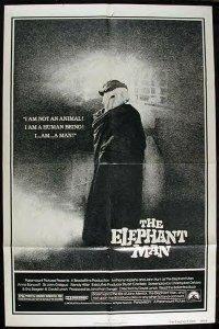 200px-the_elephant_man_poster.jpg