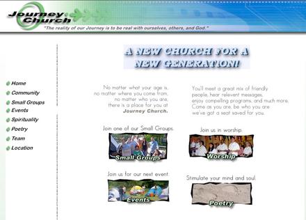 journey-org.jpg