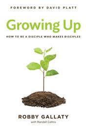 GrowingUp