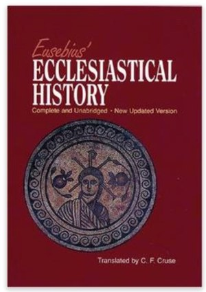 eusebius-history