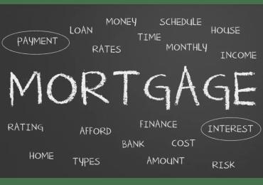 Other Loan Programs