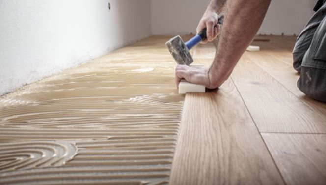 8 Great Home Renovation Tips (Best Ways to Improve the Value of your Home)