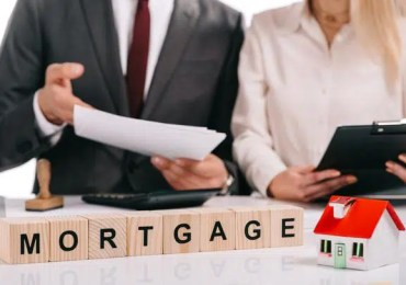 Myth Busters: Mortgage Edition