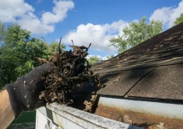 """""""Fall"""" in Love with Your Home with Some Great Home Maintenance Ideas"""