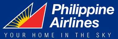 https://i2.wp.com/www.journeyinsider.com/wp-content/uploads/2015/01/philippine-airlines-logo.jpg