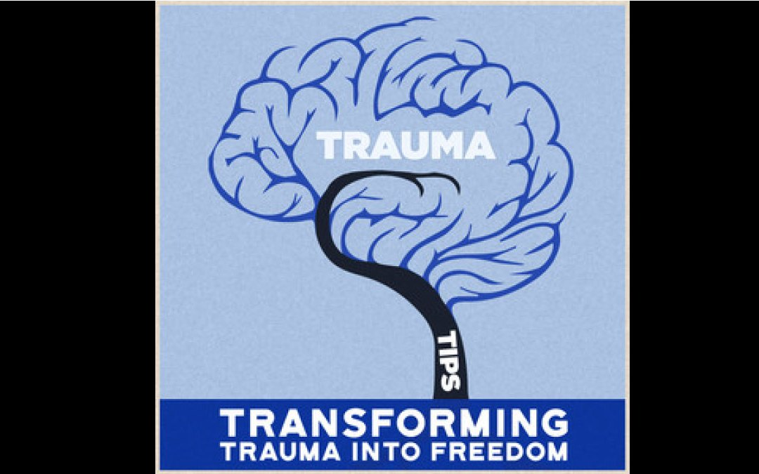 Trauma Tips #6: Trauma Screaming Back at Us