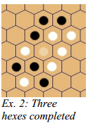 Inversion example 2
