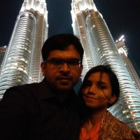 Planning that out of the world , magical honeymoon!