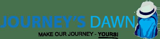 Journey's Dawn