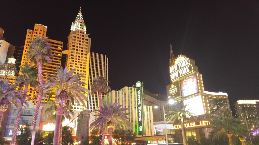 This image has an empty alt attribute; its file name is vegas-ny-ny-1024x576.jpg