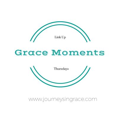 Grace Moments