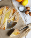 traditional european easter recipes